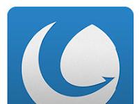 Download Glary Utilities Setup Offline Installer 2017
