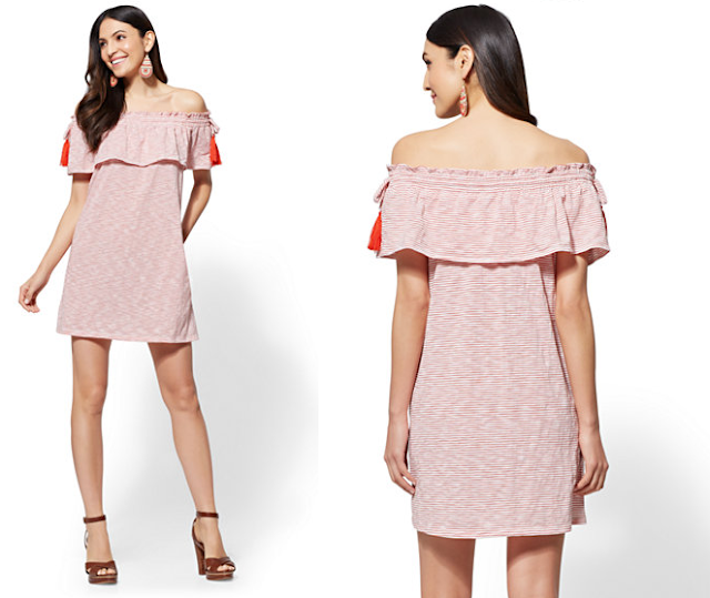 The 30 Best Summer Dresses For Every Occasion