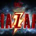 """""""Shazam!"""" vai passar por 3 semanas de filmagens adicionais"""