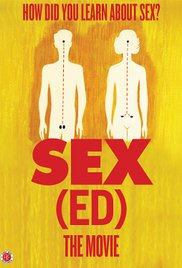 Watch Sex(Ed) the Movie Online Free 2014 Putlocker