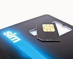 aktifasi sim card