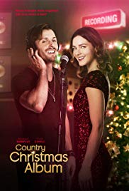 Watch Country Christmas Album Online Free 2018 Putlocker
