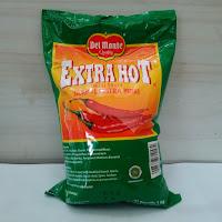 Saus-Sambal-Extra-Hot-DelMonte