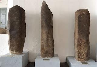 Sejarah Dunia: Kerajaan Kutai