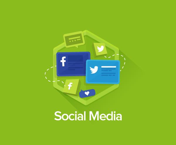 Tips Berpromosi di Media Sosial