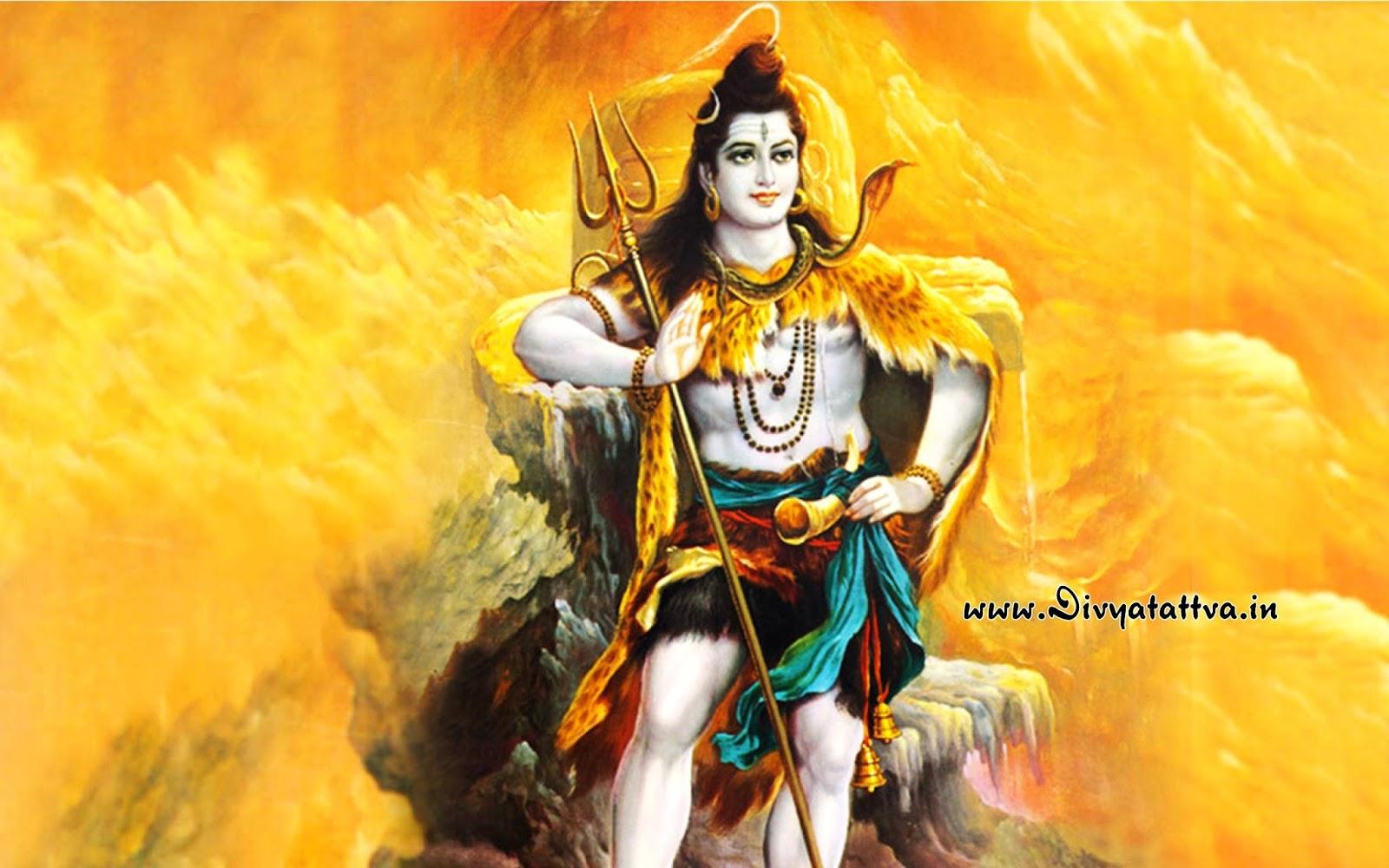 Best Wallpaper High Quality Shiva - Lord-Shiva-HQ-Desktop-Wallpaper-hinuism-spiritual-natraja-shiv-backgrounds-www  HD_98831.jpg