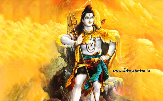 Divyatattva Aghori shiva, Beautiful Mahadev Lord Shiva Images in HD, shiva parvati gods goddess 3D for Free Download