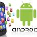 Aplikasi HP Android yang Wajib Diinstal Saat Beli HP Baru