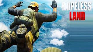 تحميل لعبة Hopeless Land: Fight for Survival النسخة الرسمية للاندرويد