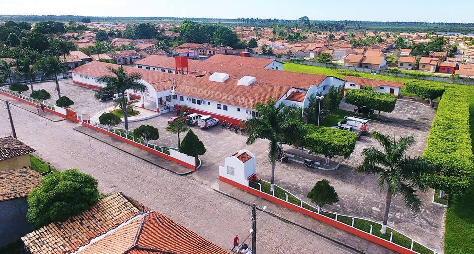Santa Helena Maranhão fonte: 3.bp.blogspot.com