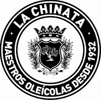 http://lachinata.com.pl/