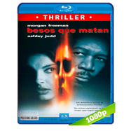 Besos que matan (1997) Full HD 1080p Audio Trial Latino-Ingles-Castellano