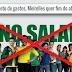 Governo Temer quer cortar abono salarial PIS/PASEP, criado pelos militares