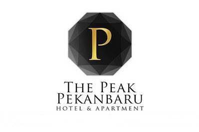 Lowongan The Peak Hotel And Apartment Pekanbaru Mei 2019
