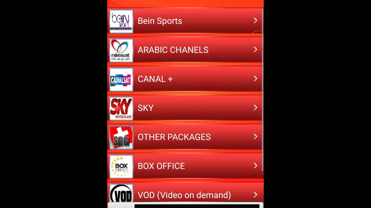 Free 6 months codes to activate Smart iptv function | In-App Purchase