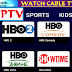 IPTV APK WATCH WORLD PREMIUM CABLE LIVE TV,SPORTS,MOVIE ON ANDROID