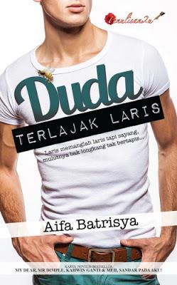 Sinopsis Dan Pelakon Duda Terlajak Laris TV3
