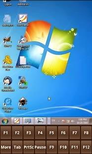 Remote Desktop Client Android APK   Full Version Pro Free Download