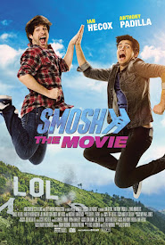 pelicula Smosh: The Movie (2015)