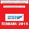 Download pos un 2018 bsnp format pdf