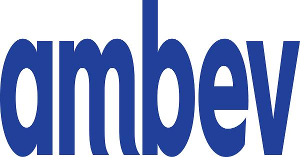 Ambev abre Processo Seletivo no Estado do Rio
