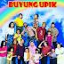 Download Lagu Ost Sinetron Buyung Upik RCTI 2017