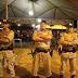 Polícias registram baixo índice de ocorrências durante Carnaval no Bico