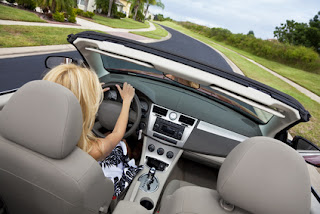 Como puedes calcular seguro de carro en Miami. Precios. Cotizaciones
