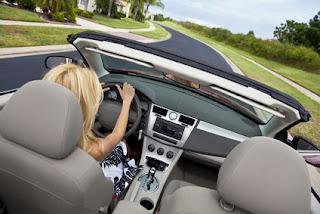 Asegurar Automóvil en Miami Hoy
