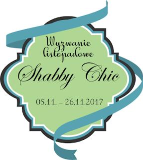 http://blog.przyda-sie.pl/wyzwanie-listopadowe-shabby-chic/