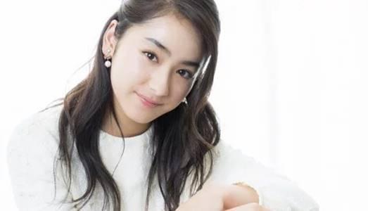 20 Aktris Cewek Jepang Tercantik Ini Bikin Para Cowok Diabetes