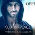 Freebie Blitz -  Operation Wolf: Eli by Sedona Venez