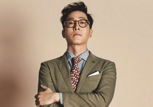 AGEN BOLA - Rekaman Black Box Mobil Kim Joo Hyuk Saat Kecelakaan