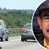 Salahguna lorong kecemasan, Timbalan Ketua Pengarah JPJ didenda RM600