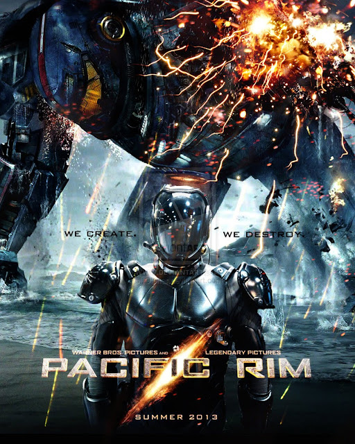 Pacific Rim 1080p Bluray Sub Nydic Tor Watch Online