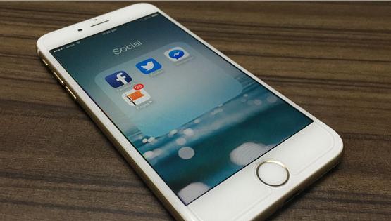 Cara Menonaktifkan Auto-Play Video Facebook pada iPhone, iPad dan Web Browser
