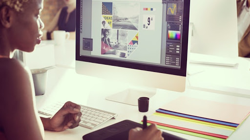 Adobe XD: Design a Website Udemy Coupon
