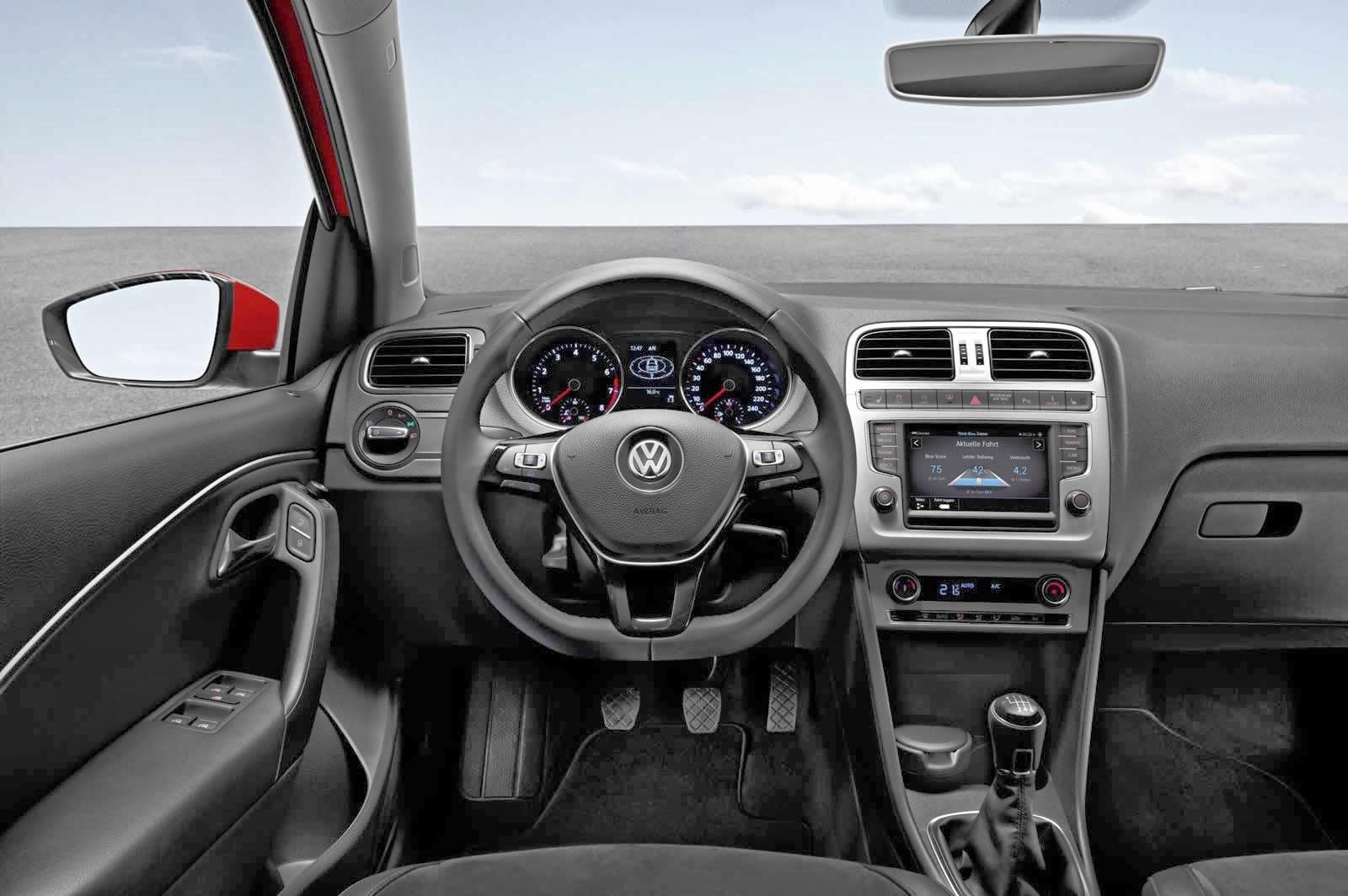 [Resim: Volkswagen+Polo+2.jpg]
