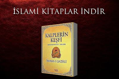İslami kitap indir - E kitap indir