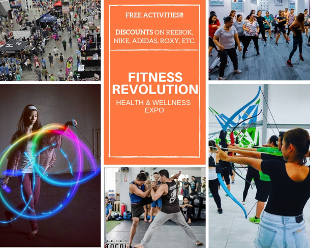 https://www.jonashares.com/2018/10/fitness-revolution-health-wellness-expo.html