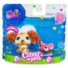 Littlest Pet Shop Pet Pairs Labradoodle (#2421) Pet