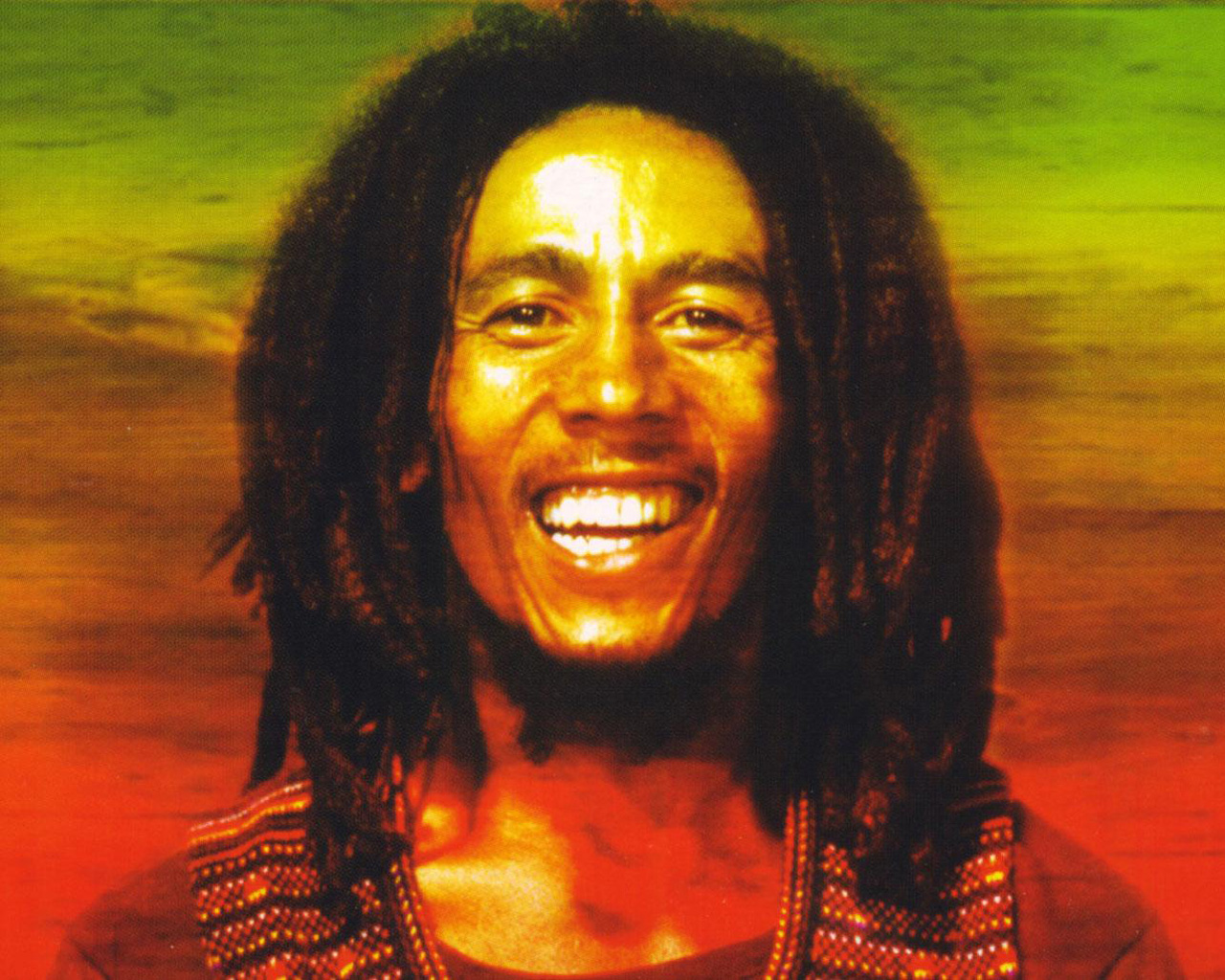 Valerie Kinney: Bob Marley Wallpaper Hd