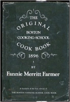 http://www.newenglandhistoricalsociety.com/fannie-farmer-good-cook/