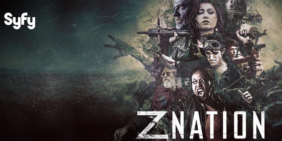 phim cuộc chiến chống zombie phần 3 tập cuối