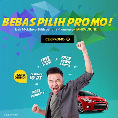 Perkembangan Jual Beli Mobil Secara Online Terus Meningkat di Indonesia