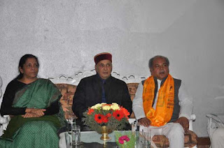 himachal-pradesh-next-chief-minister-name-doubt