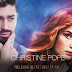 Release Blitz - Charmed, I'm Sure by Christine Pope