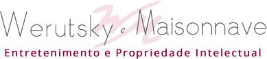 Werutsky e Maisonnave