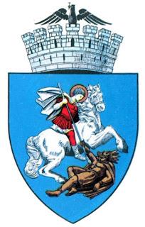Zilele Craiovei: Miercuri 24 Octombrie