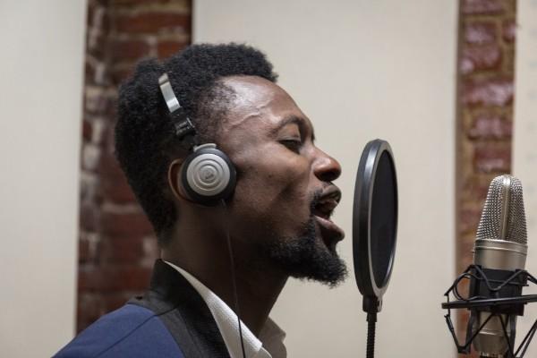Imigrantes e brasileiros criam a música oficial do VII Fórum Social Mundial das Migrações